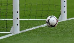 303807_teknologi-garis-gawang-di-sepakbola_663_382