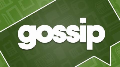 _81337182_gossip_645
