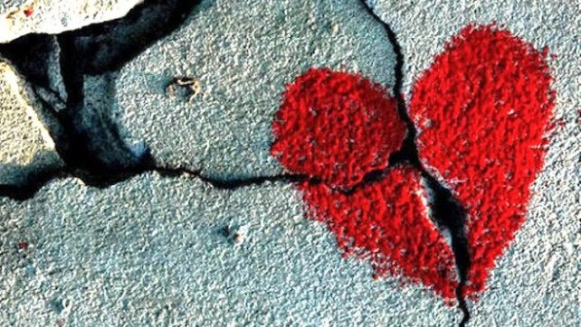 soulbounce-heartbreak-big-642x362