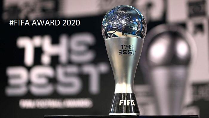 fifa-award-2020